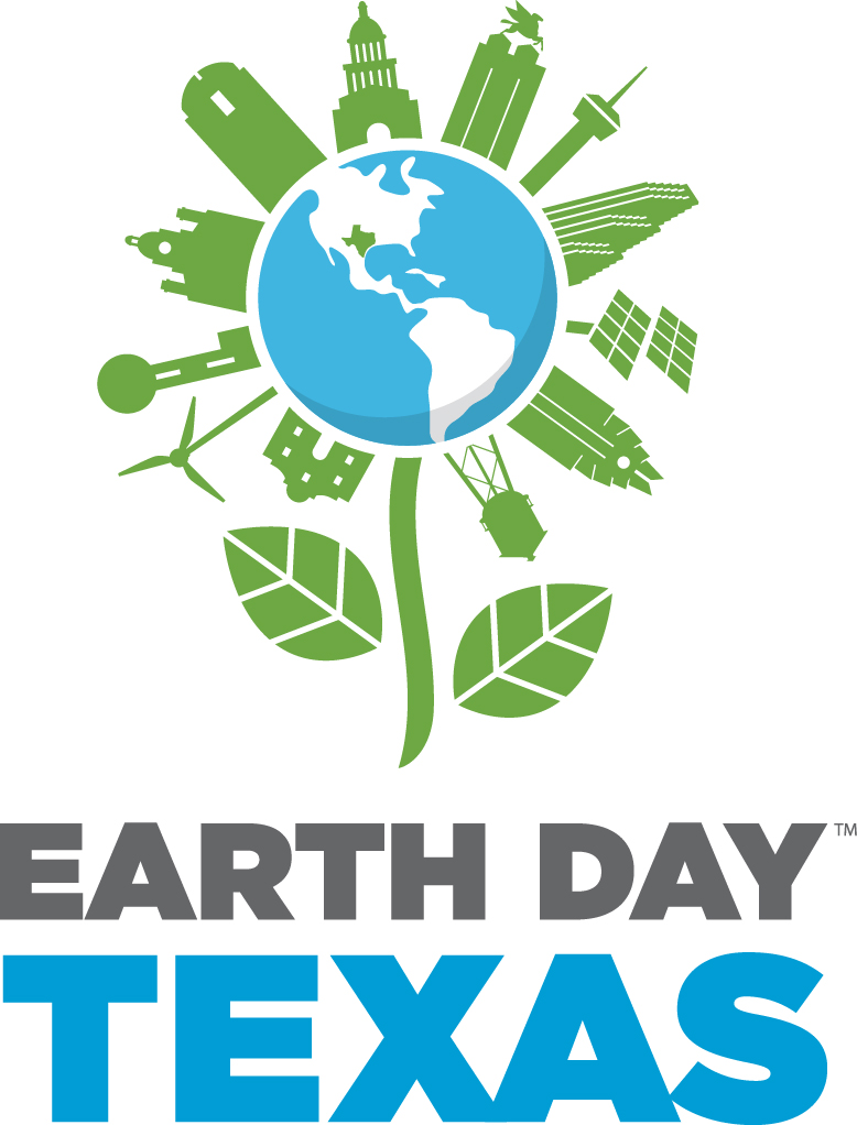 Earth Day Texas_V_CMYK 2